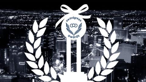 Award info