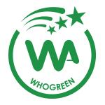 1_logo_wa_150_1